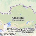 chuyển phát nhanh đi kazakhstan