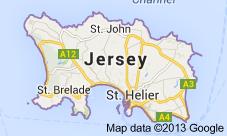 chuyển phát nhanh đi Jersey