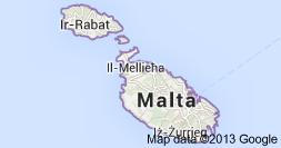 chuyển phát nhanh đi Malta