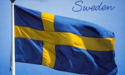 Chuyển phát nhanh đi Thụy Điển-Sweden