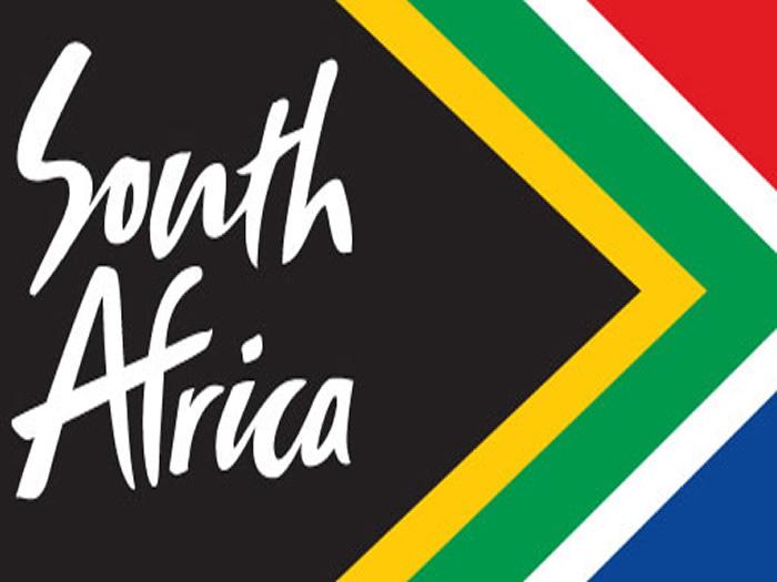Dịch vụ chuyển phát nhanh đi South Africa-Nam Phi
