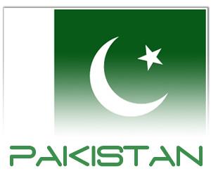 Chuyển phát nhanh đi Pakistan
