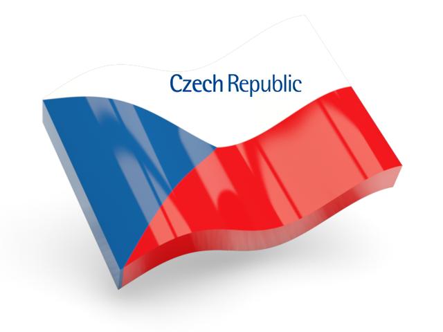 Dịch vụ Chuyển phát nhanh đi Séc-Czech