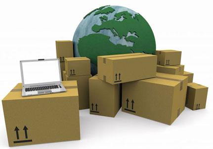 Công ty chuyển phát nhanh quốc tế hàng đầu Việt Nam