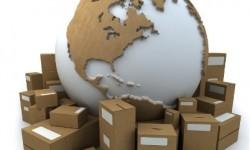 Vận chuyển hàng đi Nhật Bản giá rẻ