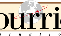 Tìm hiểu về chuyển phát nhanh quốc tế